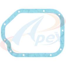 Engine Oil Pan Gasket Set Apex Automobile Parts AOP264