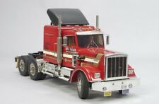 Tamiya Truck King Hauler RC Bausatz 1:14 #300056301