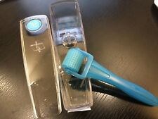Rodan + And Fields REDEFINE AMP MD Micro-Exfoliating Roller System