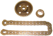 Cloyes C-3089 Timing Set Chain & Gears fits GM 2.3L 140 CID 4 Cyl