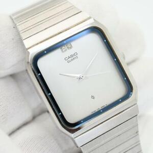 Casio Quartz MQ-3004 Vintage Men's Watch wl39342