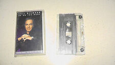neil diamond cassette up on the roof FREE POSTAGE