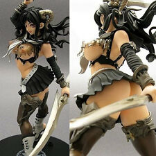 Anime Cartoon Character Keumaya Plastic Sexy Action Figure Model Collection Toy