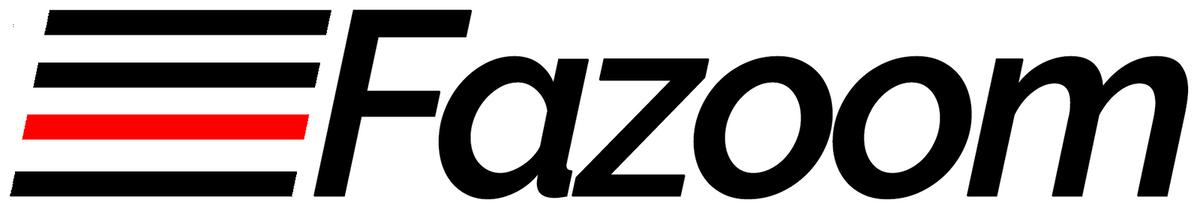 Fazoom Mugs & More
