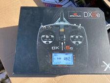 Spektrum Dx6e 6Channel Drone Radio
