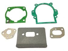 Gasket Set 43Cc 49Cc 50Cc Standing Gas Scooters 2 Stroke Pocket Bikes