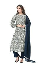 Ladies Readymade pakistani Rayon kameez and trouser pant suit collection 2021