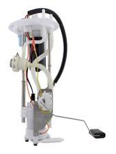 Fits FORD RANGER Fuel Pump Housing 2001-2003 E2295M NEW