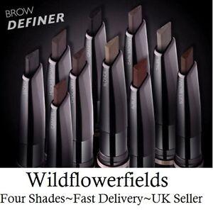 Anastasia Beverly Hills Brow Definer Eyebrow Pencil Like Brow Wiz Choc +4 Shades