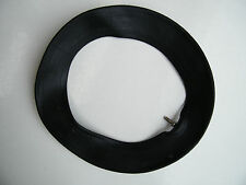 HOT!!!  2.5-10 Motorcycle Inner Tube Tire DIRT BIKE MX OFF ROAD REPLACEMENT TU