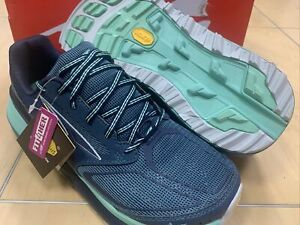 Altra Olympus 3.5 Trail Running Shoes Size 6.5 NEW