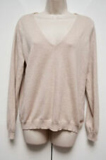Cashmere TU Plus Size Jumpers & Cardigans for Women
