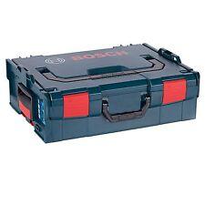 Bosch Maschinenkoffer L-Boxx Gr. 2 - Sortimo Gr.  136 - 2608438692 Lbox Größe 2