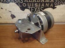 item 4 craftsman chamberlain liftmster 12 hp belt dr garage door opener motor 041a7442