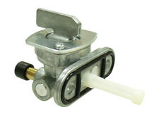Fuel Tap Cock Valve Yamaha YZ125 1989 to 2017 | YZ250 1989 to 2017