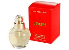 Joop All About Eve 40ml/ 1.35oz Women Eau de Parfum Spray New Rare Discontinued
