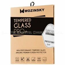 Displayschutzfolie iPad Air/Air 2/Pro 9,7/9,7 2017/9,7 2018 Tempered Glas Panzer