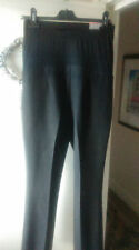 Polyester Maternity Trousers