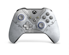 Microsoft Gears 5 Kait Diaz Limited Edition Wireless Controller Xbox One PC Read