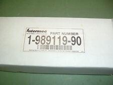 INTERMEC  UBI 1 98911 90, PRINT HEAD......UBI 989119............ NEW BOXED