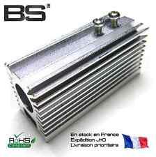 12 mm tete laser diode laser radiateur dedié laser heatsink casing 12 mm