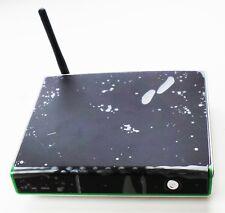 Geniatech Android 4.2 ATV1615 Dual Core Google Media Player Smart TV WIFI BOX US