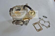 TD04L 14411-7T600  Turbo For NISSAN Navara Pickup TD27 NS25 3.2L QD32 QD32T 80KW