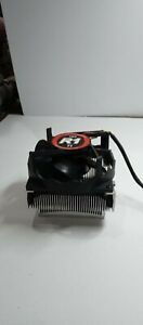 Thermaltake TR2-R1 Heatsink w/Cooling Fan *TESTED*