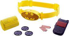DC Comics DC Super Hero Girls Batgirl Utility Belt Accessory Free US Shipping