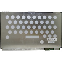 """15.6"""" LED LCD Screen for Dell XPS 15 9550 9560 FHD 1920×1080 Non-Touch Display"""