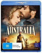 Drama Family DVDs & Blu-ray Discs