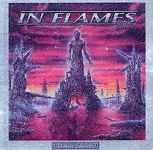Colony (Deluxe Edition) von In Flames | CD | Zustand gut