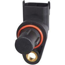 Engine Camshaft Position Sensor Spectra S10335