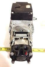 SPECK PUMPEN HEAT TRANSFER PUMP COSMETIC DAMAGE Y-2951W-MK.0024