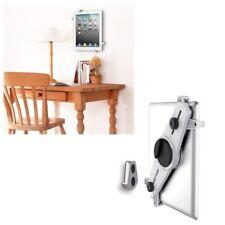 Wandhalterung Tablethalterung Halter Halterung für Tablet Apple ipad Air 2