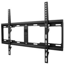One For All WM4611 32/84 Inch Robust Design Flat Solid Series TV Bracket - Black