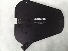 Shure PA705 Aerial Wideband 620-870 Mhz (806)