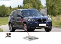 FOR BMW X3 F25 X5 E70 X6 E71 SIDE WING INDICATOR REPEATER LED LIGHT RIGHT O/S