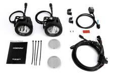 DENALI 2.0 DR1 TriOptic LED MOTORCYCLE Light Kit with DataDim Technology