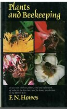 Beekeeping and plants  Books selection, Beekeeping, Apiculture ( 13 Books)