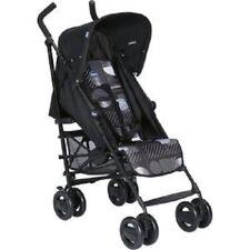 Brand new Stroller in box by Chicco London Matrix