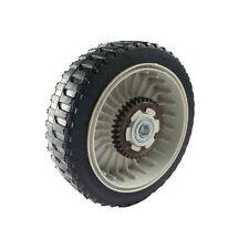 Honda 42710-VE2-800 Lawn Mower Rear Wheel