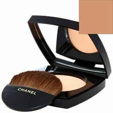 CHANEL Sheer Face Make-Up