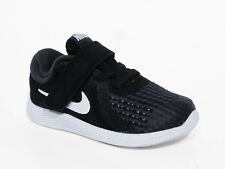 new style 28de8 f1489 Nike Baby-Schuhe für Mädchen günstig kaufen | eBay