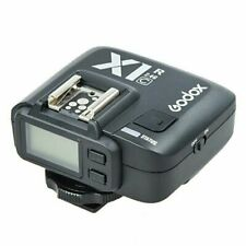 Godox X1R-C TTL 2.4G Wireless Flash Trigger Receiver for Canon