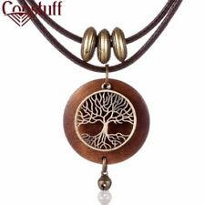 Pendant Bohemian Costume Necklaces & Pendants