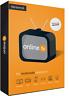 OnlineTV 16, Download, Windows online tv lebenslang