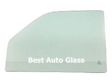 Chevy Astro Van Right Front Passenger Door Glass 1994-2005