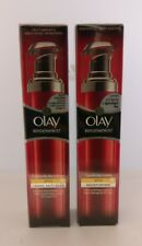 Olay Regenerist 3 Point Day Cream Moisturiser SPF30 50ml