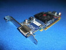 AMD Radeon ATI-102-C09003B 512MB PCIe Video Graphic Card DMS-59 High Profile